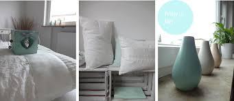 stunning wohnzimmer grau mint photos home design ideas