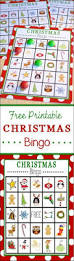 20 holiday party games and activities for kids bingo activities