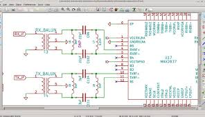 pcb design software top 9 best pcb design software of 2017 seeed studio