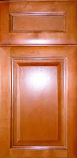 RTA KITCHEN CABINET DISCOUNTS RTA DISCOUNT CABINETS KITCHEN - Discount kitchen cabinets raleigh nc