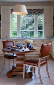 Dining Room Table Leather Chairs by 55 Best Dining Tables And Chairs Images On Pinterest Dining