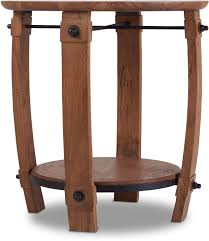 livingroom end tables furniture living room glen hurst end table 5513 80116 mwd