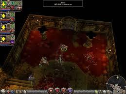 dungeon siege 2 broken recenzja gry dungeon siege ii broken