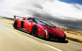 lamborghini veneno 2017 red lamborghini veneno roadster motion wallpaper 7938
