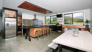nz kitchen design kitchen design trends for 2016 stuff co nz