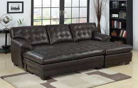 Albany Sectional Sofa Sofa 2 Piece Sectional Sofa Charismatic 2 Piece Fabric Sectional