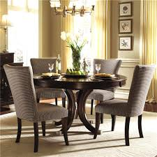 100 dining room sets for 8 people luxury cool round table