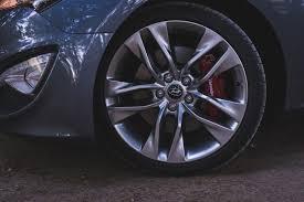 Hyundai Genesis Coupe Specs Review 2015 Hyundai Genesis Coupe R Spec Canadian Auto Review