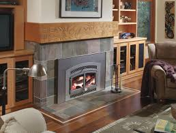 fireplaces extraordinary gas log insert fireplace vented gas log