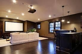basement wall colour ideas u2014 desjar interior basement color ideas