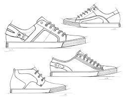 shoes design for sport pesquisa google shoes u0026 sport equip