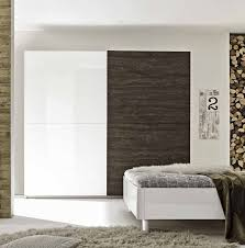 armadio altezza 210 armadio ante scorrevoli moderno basso con frontali laccato lucido