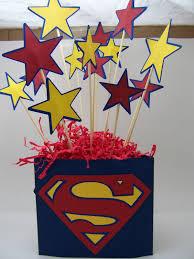 top superman party decoration ideas home design new unique and