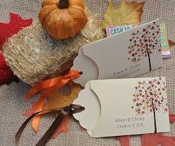 lottery ticket wedding favors wedding theme lottery ticket envelopes 2363295 weddbook