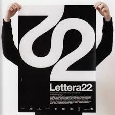Minimalist Graphic Design 37 Best U2022 Minimalist Design U2022 Images On Pinterest Minimalist