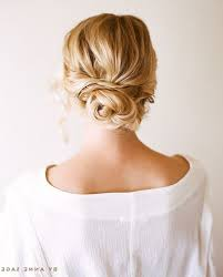 prom hairstyles for medium hair pinterest archives women medium
