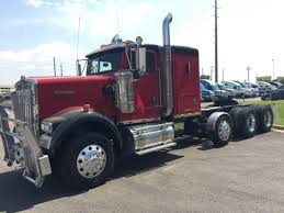 kenworth w900 for sa kenworth w900 in colorado for sale used trucks on buysellsearch