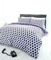 Winter Duvet King Size Flannelette Duvet Covers Small Size Of Winter Warm Brushed Cotton