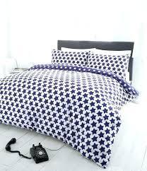 King Size Cotton Duvet Cover Vivva Co U2013 Duvet Cover Pictures Ideas