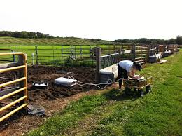 agriculture projects for students home