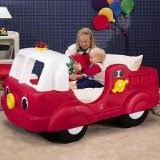 toddler theme beds a toddler theme bed can add personality to a little one s bedroom