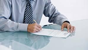 tax exempt status in massachusetts legalzoom legal info