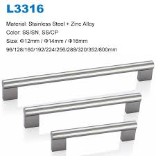 kitchen cabinets ideas white discount near me stainless steel