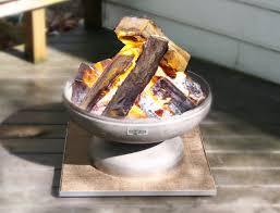 Firepit Pad Deckprotect Pit Pad Deck Pit Mat Heat Resistant