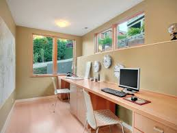 interior design work from home modern small home office design modern small home office ideas