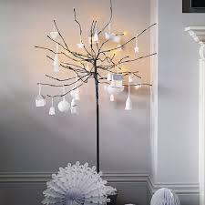fairy light decoration ideas 26 best fairy light decoration ideas 2015 london beep fairylight