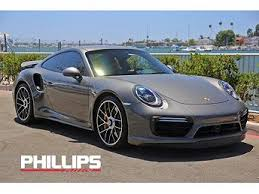 2009 porsche 911 for sale by owner used porsche 911 for sale with photos carfax