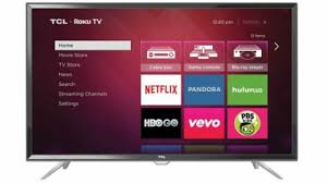 best apple black friday deals 2017 the best walmart black friday deals 2017 rollback prices listed