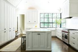 kitchen floor to ceiling cabinets floor to ceiling cabinets floor to ceiling stacked kitchen pantry