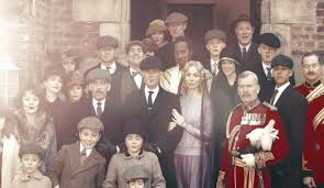Seeking Saison 1 Wiki Episode 3 1 Peaky Blinders Wiki Fandom Powered By Wikia