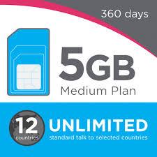 www medium lebara national plan 360 day starter pack