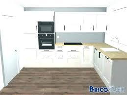 ikea meuble de cuisine ameublement cuisine ikea source ikea meuble haut cuisine ikea metod