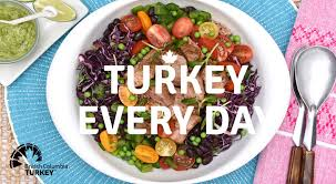 turkey images for thanksgiving win a 250 gc for your thanksgiving dinner 102 7 the peak
