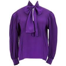 lavender blouses purple blouses shop for purple blouses on polyvore