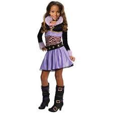 Boys U0027 Halloween Costumes Target 100 Kids Halloween Costumes Target Kids Ariel Costumes
