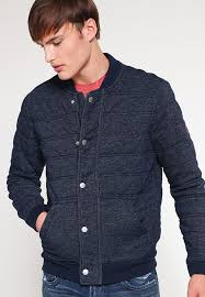 hollister black friday hollister clothing outlet online hollister co bomber jacket