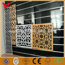 mdf carved wooden wall panels buy mdf carved panel wooden wall
