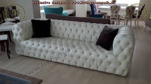 modern chesterfield sofa modern chesterfield sofa gray velvet exclusive design ideas
