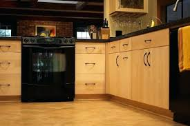 Slab Kitchen Cabinet Doors Solid Slab Cabinet Doors Musicalpassion Club
