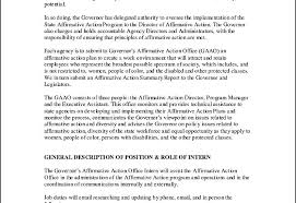 simple resume format sle documentation of inventory striking inventory clerksume opening statements phenomenal