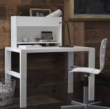 bureau ikea enfant ikea bureau best ikea hemnes desk with addon unit solid wood is a