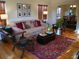 beautiful home interiors interior design beautiful home interiors