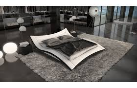 Designer Couchtische Phantasie Anregen Stunning Designer Couchtische Phantasie Anregen Images Interior