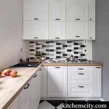small kitchen cabinets pictures gallery small kitchen design images island in kitchens designing