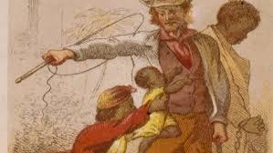the origin of black friday and slavery slavery in america black history history com