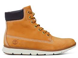 womens timberland boots nz a17m9 womens killington 6 inch boot timberland nz